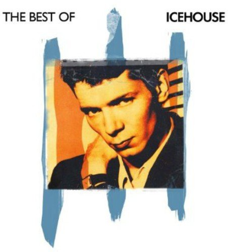 Best of Icehouse - House Ice
