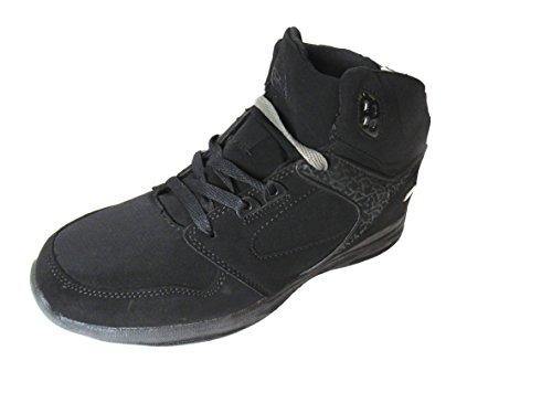 phat-farm-darrin-kids-fashion-high-top-sneaker-55-black-mono-chrome