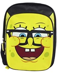 16 Spongebob Squarepants Large Backpack