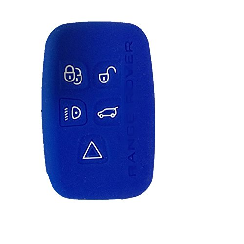 new-blue-silicone-protective-smart-remote-key-bag-skin-cover-holder-jacket-fob-for-2010-2011-2012-la