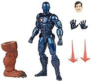 Marvel MVL Comics Legends 3
