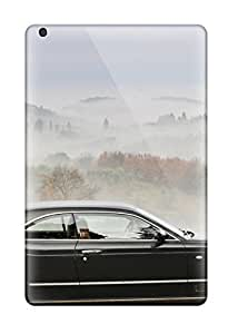 Special Design Back Vehicles Car Phone Case Cover For Ipad Mini/mini 2