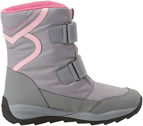 Pictures of Geox Orizont Girl ABX 10 Waterproof & Insulated J842BE0FU50C0502 3