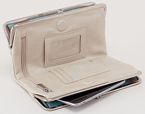 Linen Wallet Vintage Hobo Lauren Vintage Hobo Wallet Lauren Vintage Linen Wallet Lauren Hobo 4fqSwIx