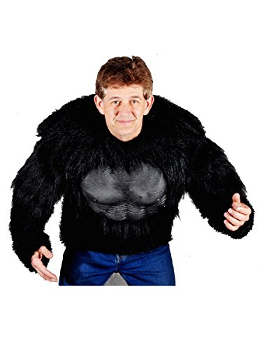 Adult Gorilla Shirt for $<!--$44.64-->
