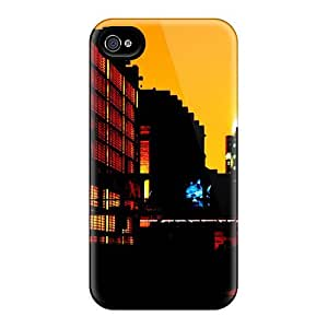 Iphone Cases - Cases Protective For Iphone 6, Best Gift For Her Or He