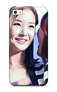 8770534K88132860 Sanp On Case Cover Protector For Iphone 5c (dal Shabet)