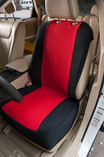 Compare Price To Seat Covers Without Headrest Tragerlaw Biz