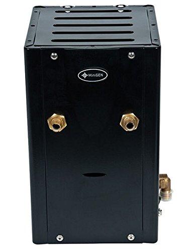 Hydro Innovations MiniGen Water Cooled Co2 Generator 2017 Model by Minigen