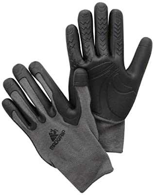 Mad Grip F50 Pro Palm Gloves