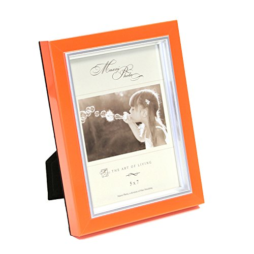 Compare Price To 8x10 Picture Frame Orange Tragerlaw Biz