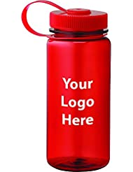 Montego 21 Oz Sports Bottle 150 Quantity 2 30 Each PROMOTIONAL PRODUCT BULK BRANDED With YOUR LOGO CUSTOMIZED