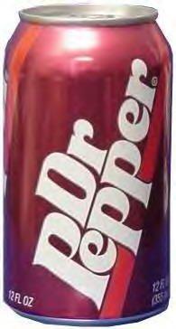 dr-pepper-diversion-stash-can-safe-hide-in-plain-site