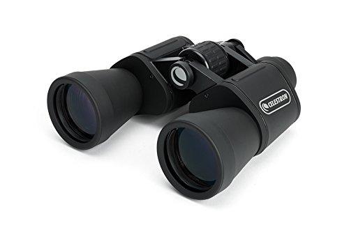 Celestron UpClose 10x50 Binocular 71256