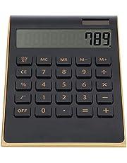 Heiligabend ultra cienki kalkulator biurowy, kalkulator biurowy, przenośny biuro do sklepów szkolnych