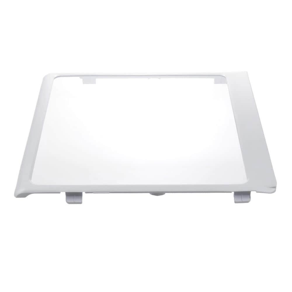 Samsung DA67-02417A Refrigerator Shelf Genuine Original Equipment Manufacturer (OEM) Part