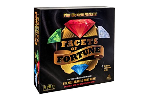 facets-of-fortune