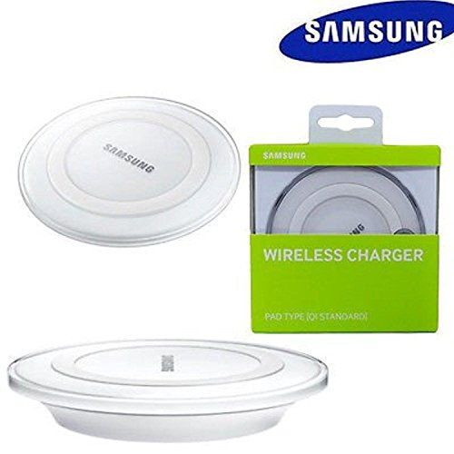 Samsung Wireless Charging charging cable