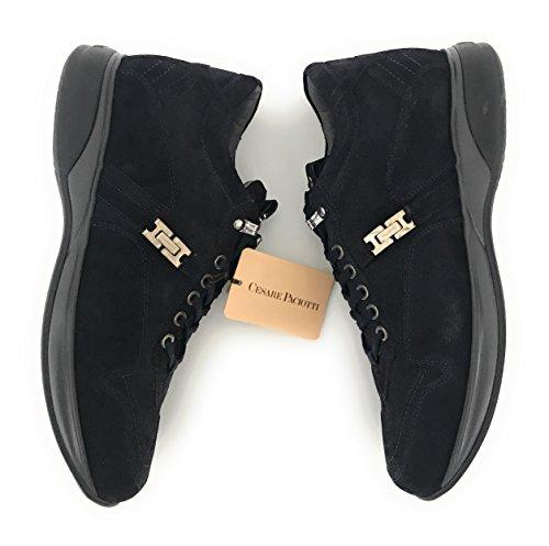 Sneakers Cesare 4US Cesare Cesare 4US Sneakers Paciotti Paciotti Sneakers Paciotti 4US wqTIXq