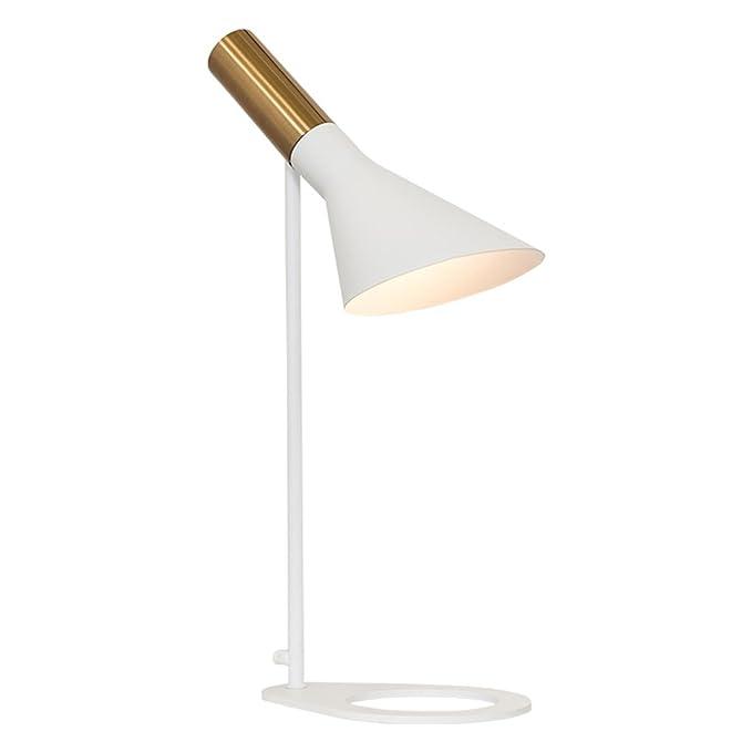 F-ligero Lámpara de Mesa de Viento Industrial Lámpara de ...