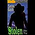 Stolen Little Thing (Little Thing Series Book 1)