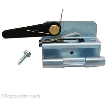 Genie Garage Door Opener Limit Switch 20113r 19795s And