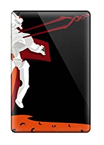Julian B. Mathis's Shop Christmas Gifts Awesome Design Flcl Hard Case Cover For Ipad Mini 3