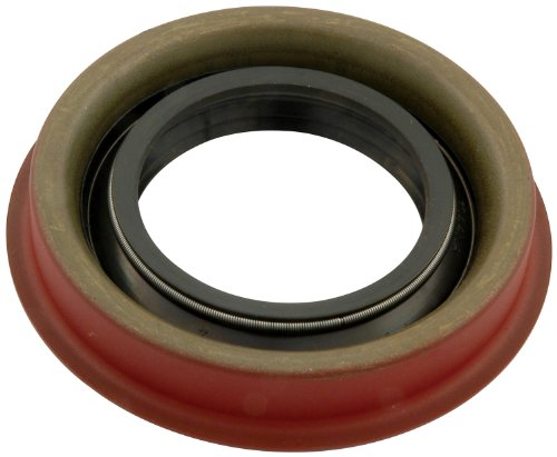 Allstar ALL72146 Differential Pinion Seal for Standard Ford 9'' Pinion by Allstar