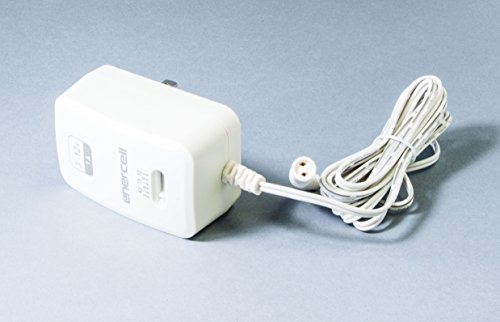 Universal 1000MA AC Adapter By Electronix Express