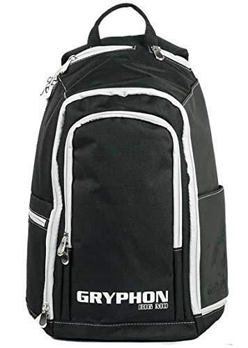 (GRYPHON Big Mo Field Hockey Backpack)