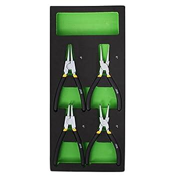 JBM 12006 Módulo alicates, Multicolor: Amazon.es: Bricolaje y herramientas