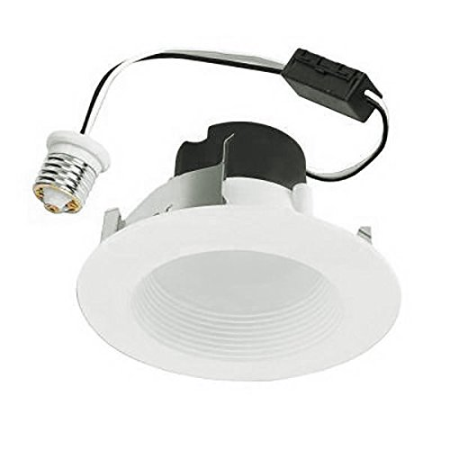 halo heat lamp - 8