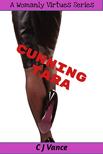 Cunning Tara (Womanly -