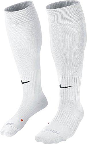 Nike Men's Classic III Soccer OTC Sock Grey - Nike Classic Sock Iii