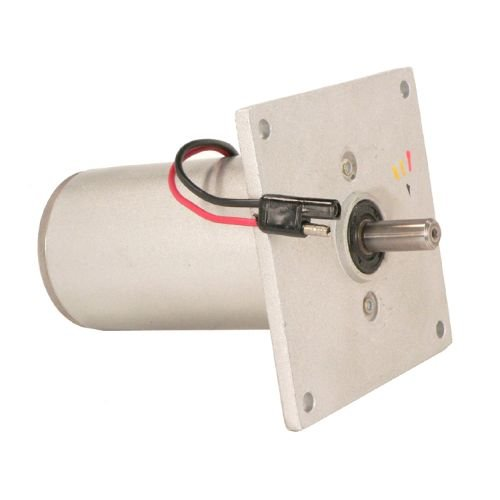 DB Electrical SAB0161 New Buyers Salt Spreader Motor For Tgsuv1 Tgsug1A 10765, Bp801-005B Bpc-12 300-5414, W-8018 W-8017 Ex0712, Bpc12 062804 BP801-0058 ()