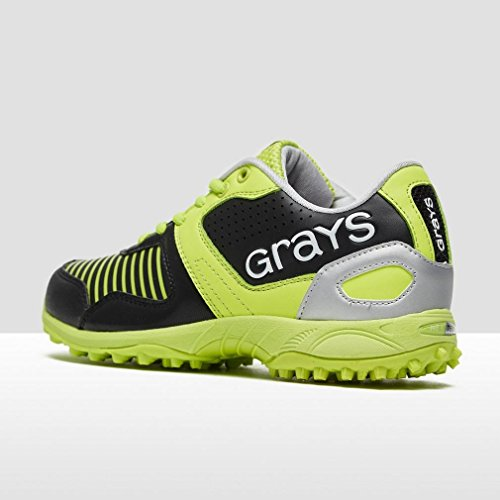 Grays G550 JUNIOR
