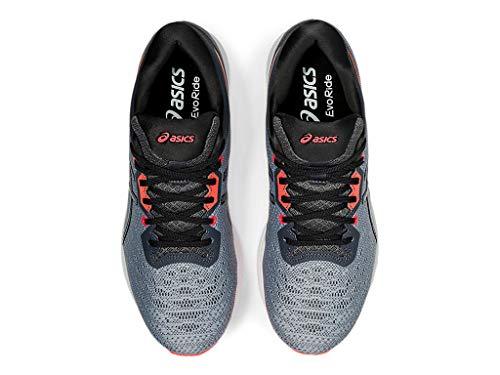 ASICS Men's EvoRide Running Shoes 6