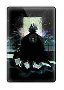 MarvinDGarcia Snap On Hard Case Cover Bleach Protector For Ipad Mini