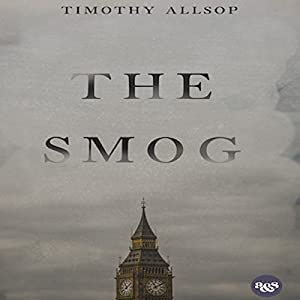 The Smog Audiobook
