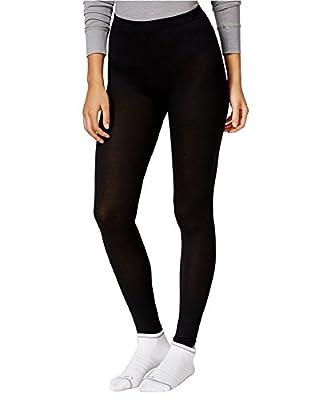 32 Degrees Heat Weatherproof Womens Base Layer Thermal Leggings