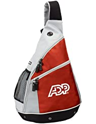 18 Sling Backpack