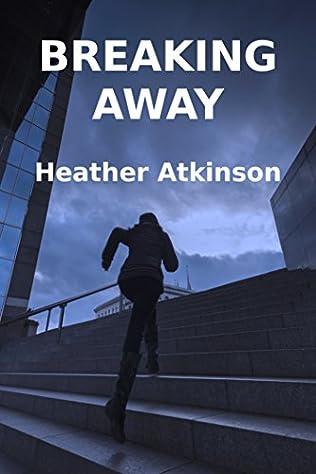 book cover of Breaking Away