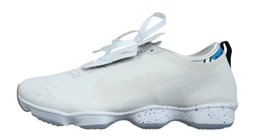 Nike Womens Zoom Fit Agility Johanna Joggesko (6)