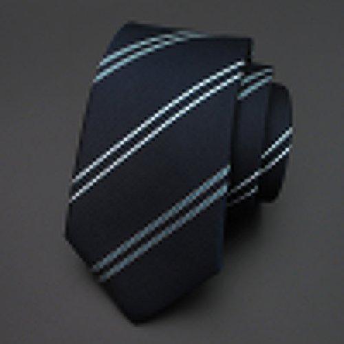 21 Silk amp; Box Narrow xiaojian fashion gmz Business Gift Formal wear tie aq1WPw6