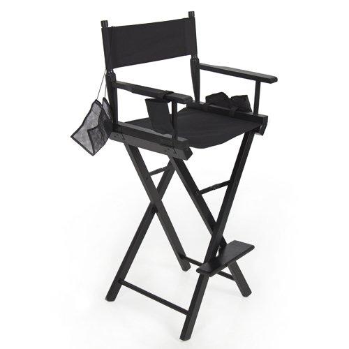 Amazoncom Professional Makeup Artist Directors Chair Light