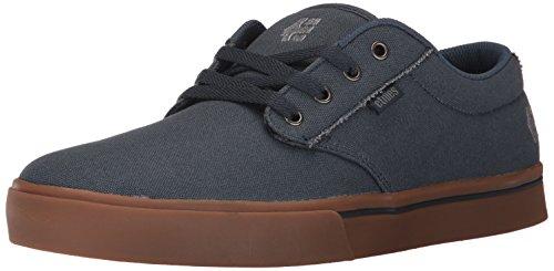 Etnies Chaussures Eco Skateboard Grey de Silver Jameson 2 Eco Homme rAtEpqgrwx
