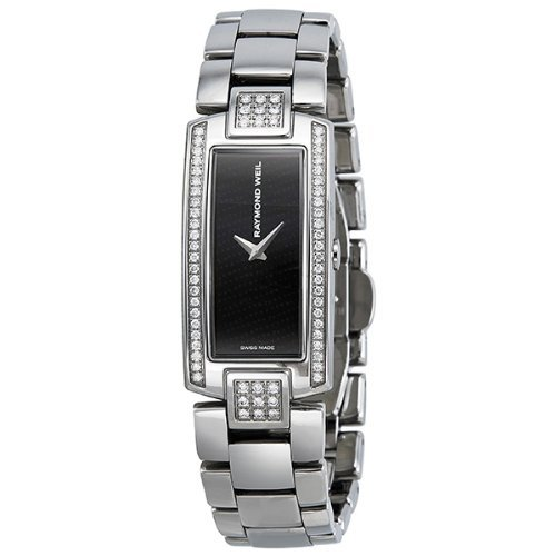 raymond-weil-shine-ladies-watch-1500-st2-20000