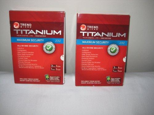 trend-mico-titanium-max-security-2012-3-pc-user-pack-of-2