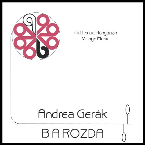 Authentic Hungarian Village Music