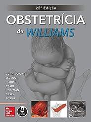 Obstetrícia de Williams